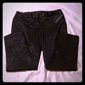 Worthington Pants